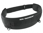 deluxe-wading-belt-ron-thompson-z-151-15168