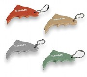 simms-thirsty-trout-key-chain-bottle-opener-1_4