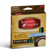 3m-scientific-anglers-air-cel-weighted-forward-green-fly-line-p15207871
