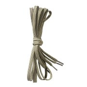accessories_patagonia_guidewater_laces_360