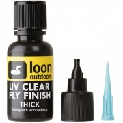 loon-uv-clear-fly-finish-thick-14-gr