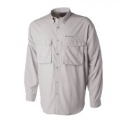 redington-gasparilla-shirt-upf-30-long-sleeve-for-men-in-soapstone~p~5209c_05~1500.2