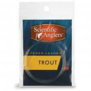 scientific-anglers-leader-trout-600x600