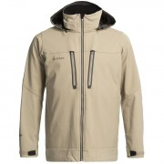 simms-guide-soft-shell-jacket-windstopper-for-men-in-dune~p~6413y_01~1500.2