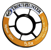 th-nylon-tippet